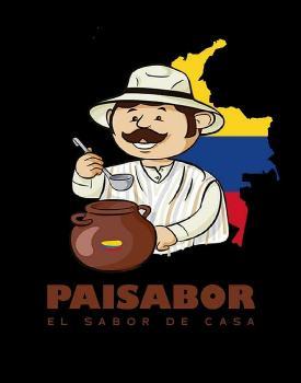 Paisabor